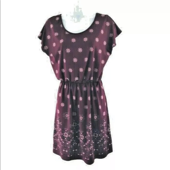 25f8a504fad30 Select Size to Continue. M 5c7f2d317386bcbbe9026117. XL